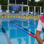 A Mazsihisz elnöke aranyérmes lett a Maccabi játékokon