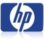 Új, androidos mobilt adhat ki a HP