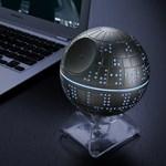 Megvan a tökéletes karácsonyi ajándék a Star Wars rajongóinak