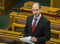 """A kormányszóvivő Bayernek: """"Az EU kockázatot jelent Magyarországnak"""""""