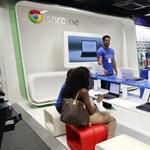 A Google Apple-stílusú üzletet nyitott