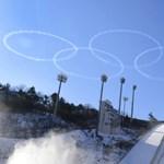 Nem kell Calgarynak a téli olimpia