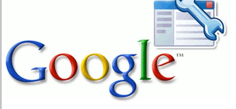 Ezeket a linkeket minden Google-használónak ismernie kell