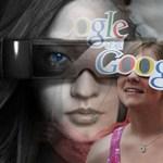 Idén érkezik a Google HUD - interaktív üveglap?