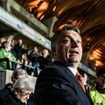 Nagyváradon 2,7 milliárdból építhet fociakadémiát a magyar kormány