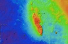 Megtalálták a 171 éve elsüllyedt német gőzhajó roncsát
