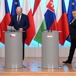 Die Presse: Orbán csoportja nagy dilemma elé került