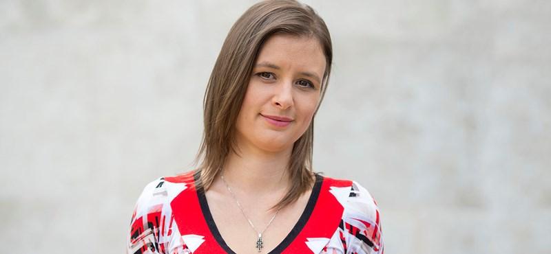 Dúró Dóra a Jobbik sikereiről írta diplomamunkáját, de mit ír ezután?