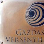 GVH-bírság: Majdnem 9,5 milliárd forint az eddigi csúcs