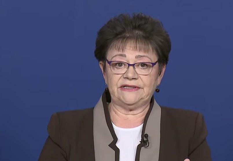 Nyolcvankét kórházba szállították már ki a Kínából érkezett védőfelszereléseket
