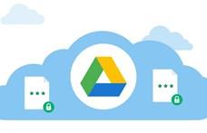 Fontos változás jön a Google Drive-ra: 30 nap után véglegesen törlődnek a fájlok a kukából