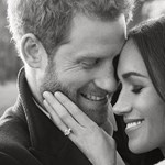 2640 vendéget hívott meg az esküvőre Harry herceg és menyasszonya