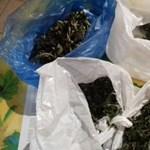 Kézigránát alakú drogot rendelt a netről két zalai férfi, elítélték őket