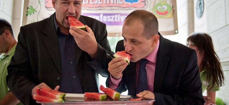 A saját polgármestereivel is kitolt a Fidesz Békésben
