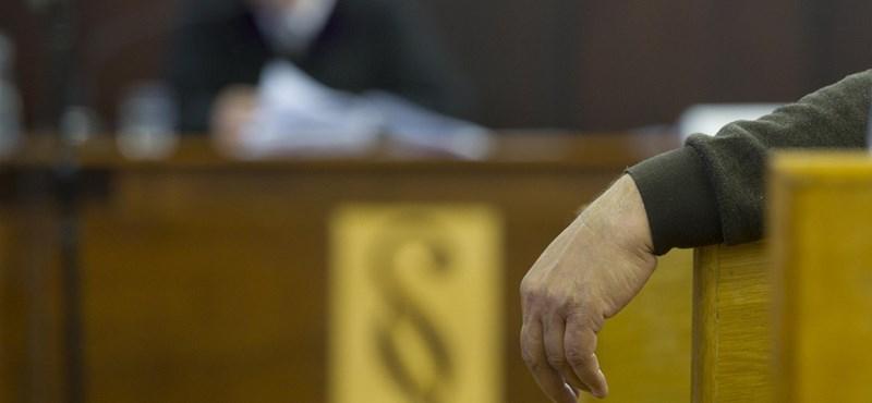 Így alakítaná át a bírósági igazgatást a kormány