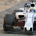 Szupergyors autókkal kezdődik a 2017-es F1-szezon – minden az új szabályokról