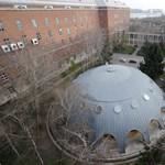 Ezek az ország legérdekesebb egyetemi épületei: öt hely, amit látni kell