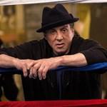 Már az ügyészség előtt van Stallone szexbotránya