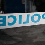 Szén-monoxid-mérgezés okozhatta az orosz zongoraművész halálát az újlipótvárosi hostelben