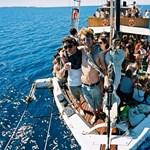 Hol érdemes bulizni idén nyáron? Fesztiválok Horvátországtól Bulgáriáig
