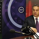 Orbán: A bevándorlók inkább hadseregnek látszanak