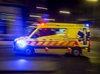 Ha a háziorvos rendeli a mentőt, neki kell megmondania, hová vigyék a beteget