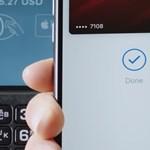 Mostantól mindenki számára elérhető az Apple Pay Magyarországon