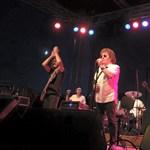 Botrányba fulladt egy veszprémi Demjén-koncert