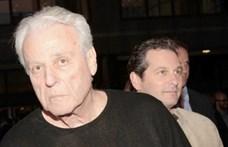 Meghalt William Goldman Oscar-díjas forgatókönyvíró