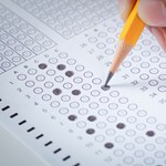 Felvételi: mi történik, ha nem mentek át az alkalmassági vizsgán?