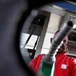 Tankolna literenként 28 forintos benzint? Mutatjuk, melyik ország ennyire olcsó