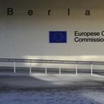 Meghátrált Brüsszel Orbán elől?
