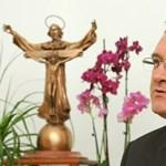 Veres András: A lombikprogramot teljesen ki kellene iktatni a gyakorlatból