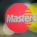 Mindent egyesítő fizetési rendszert indít a MasterCard