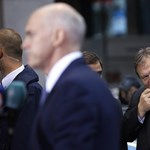 Bukhatják a görögök az eurót - szerdán válságtanácskozás lesz