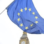 A britek fele hajlik egy új Brexit-népszavazásra