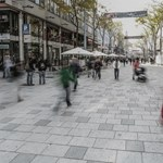Kelj fel és járj! – Bécsben idén a gyaloglás a divat