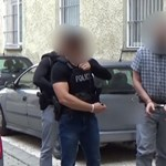 Kitálalt a soroksári futónő özvegye: A rendőrség munkája minősíthetetlen