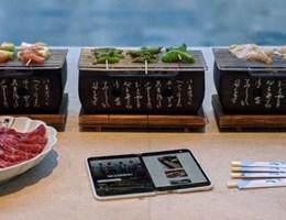 Már az Android-főnök is Surface Duót használ?