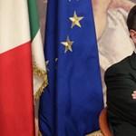 Az olasz Északi Liga két részre szakítaná Olaszországot