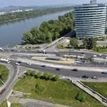 Fegyverropogást hallott Észak-Budapesten? Ne ijedjen meg