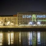 Greenpeace: Paks II. csak állami támogatással tudna megépülni