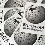 9 millió linket cseréltek ki a Wikipédián, megbízhatóbb lett a netes tudástár