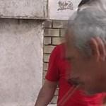 Közkívánatra: sikerült ellopatnunk a biciklinket - videó