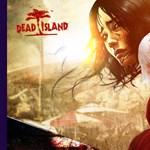 Jól teljesít a Dead Island