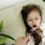 A hideggel jönnek a vírusos megbetegedések is