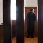 Vége a magánügyvédek állami jövedelmének?