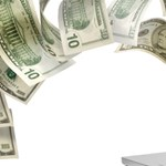 Mennyibe kerül a tartalom a neten?