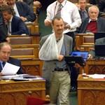 Tovább folytatódik a kisvasútreneszánsz Magyarországon