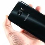 Ha Samsung telefonja van, van egy elég jó hírünk